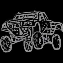 grey-jump-truck