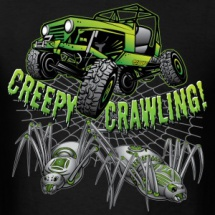 jeep-creepy-crawler-grn