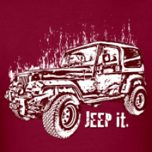 jeep-it_design