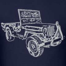 jeep-old-grey