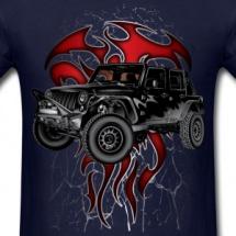 jeep-wrangler-bloodspot-blk