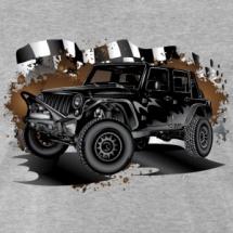 jeep-wrangler-race-flag-blk
