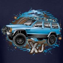 jeep-xj-deco-blue