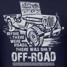 jeeps-before-road-only-offroad