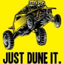 just-dune-it-dune-buggy_design