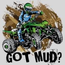 kawasaki-quad-got-mud
