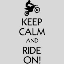 keep-calm-and-ride-on_design