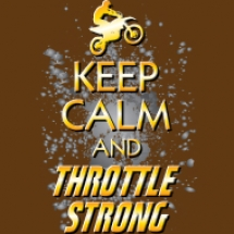 keep-calm-throttle-strong_design