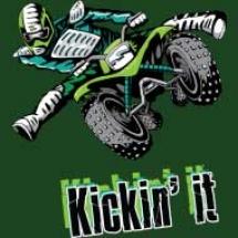 kickin-it-stunt-quad