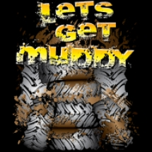 lets-get-muddy-tires_design