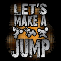 lets-make-a-dirtbike-jump_design