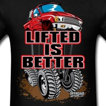 lifted-trucks-are-better