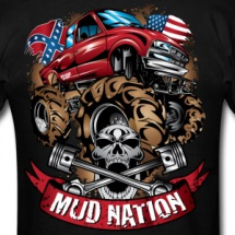 mega-mud-truck-nation