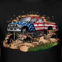 mega-mud-truck-usa