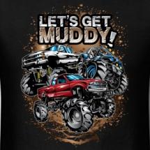 mega-trucks-get-muddy