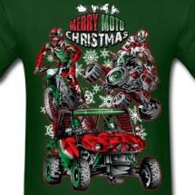 merry-moto-christmas