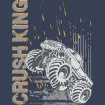 monster-bigfoot-crush-king_design