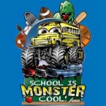 monster-cool-bus_design