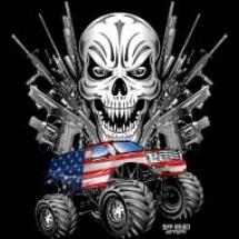monster-escalade-patriot-png_design