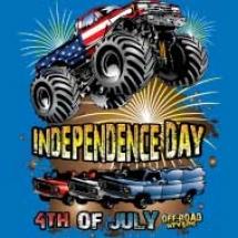 monster-independence_design