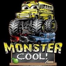 monster-kids-bus_design