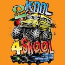 monster-school-bus_design