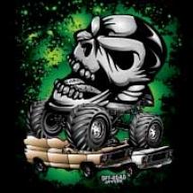 monster-skull-truck_design