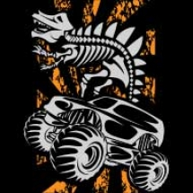 monster-truck-dino_design