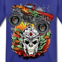 monster-truck-dragon-knight