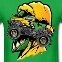 monster-truck-ghoul-side