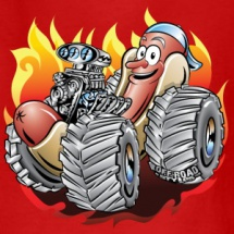 monster-truck-hot-dog