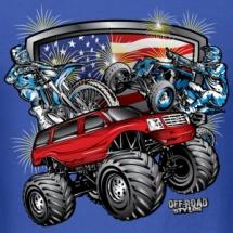 monster-truck-indpendance-day