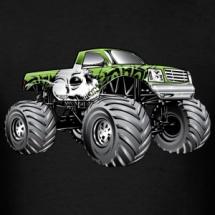 monster-truck-scary-skull-grn1
