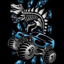 monster-truck-skelton-blu_design