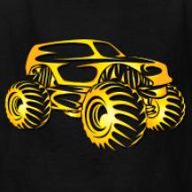 monster-truck-suv_design