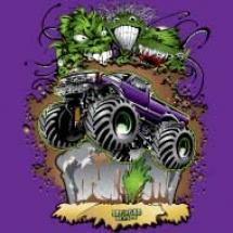 monster-zombie-truck_design