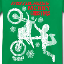 motocross-christmas-shirt_design