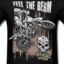 motocross-feel-the-berm