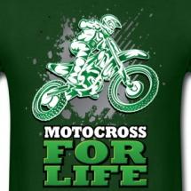 motocross-for-life-grn