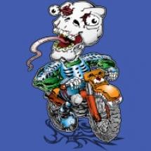 motocross-game-design