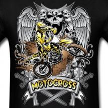 motocross-heraldic-yellow