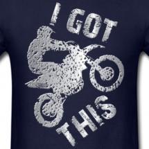 motocross-i-got-this