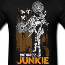 motocross-junkie