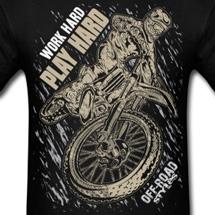 motocross-play-hard-brn