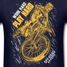 motocross-play-hard-org