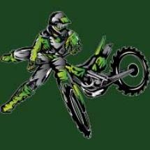 motocross-shirt-design