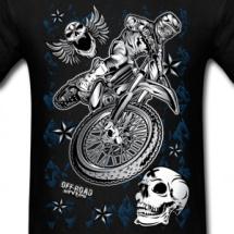 motocross-skulls-rider