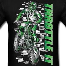 motocross-throttle-it-grn
