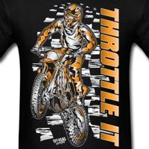 motocross-throttle-it-org