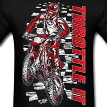 motocross-throttle-it-red